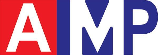 http://logo-2